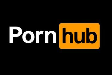 San Calentín: Pornhub abre su contenido premium y DirecTV sus señales Playboy y Venus