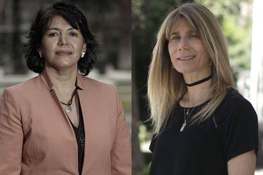 La pregunta que instala la irrupción de Provoste: ¿Qué tan inamovible es la primaria DC que ganó Rincón?