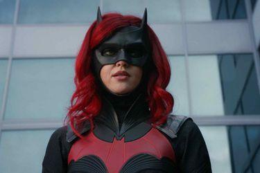 Warner Bros. TV respondió a las acusaciones de Ruby Rose sobre las malas condiciones laborales en Batwoman