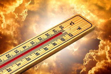 Julio fue el mes más caluroso jamás registrado en la Tierra
