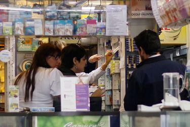 fiscalizacion-farmacia