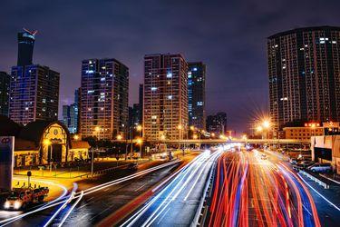 Clase Abierta, aprende donde estés: ¿Qué son las ciudades inteligentes?