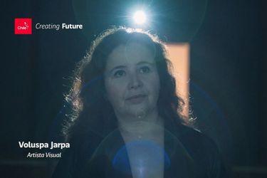 """""""Chilenas creando futuro"""": Fundación Imagen de Chile lanza serie de microdocumentales sobre mujeres chilenas destacadas"""