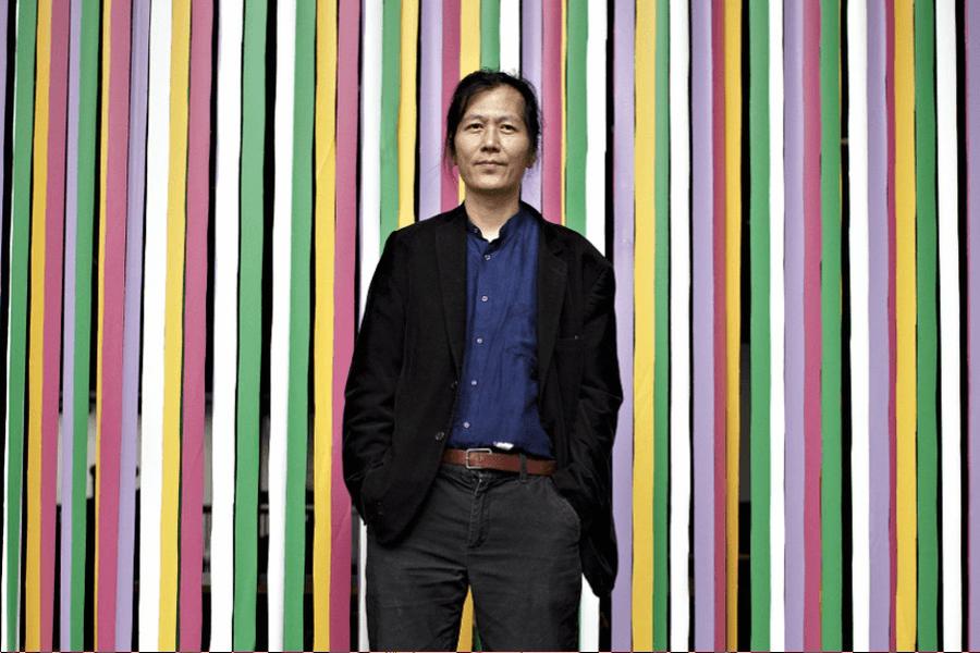 bung-chul han