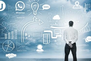 La fintech de cobranza digital que se expande por Latinoamérica