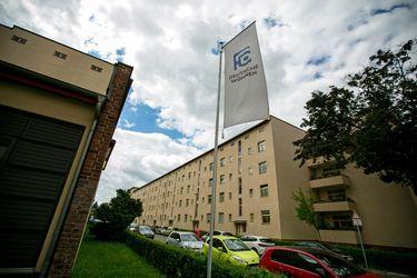 Movimiento logra someter a plebiscito la expropiación de 240.000 viviendas en Berlín ante alza en costo de arriendos