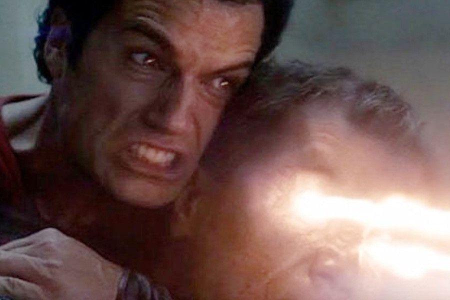 superman-zod