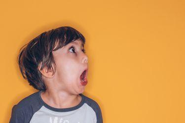 Cuando las emociones se contagian: qué hacer y cómo controlar su propagación
