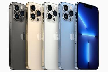 En Chile, uno de cada cuatro celulares de prepago en oferta online cuesta más de $500 mil