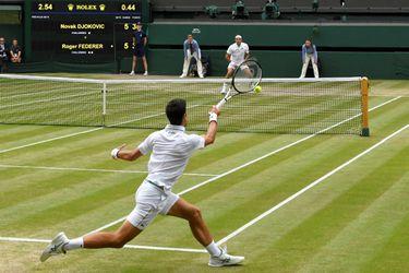 Oficial: no habrá Wimbledon en 2020