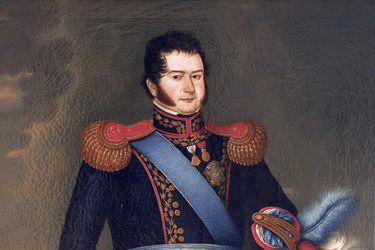 1812 y 1818: los olvidados primeros plebiscitos de Chile