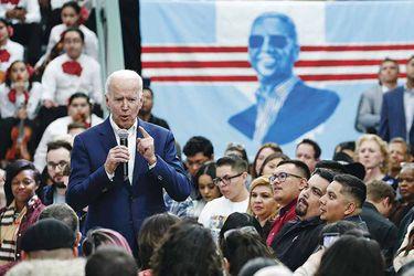 Joe-Biden-(47804511)PW