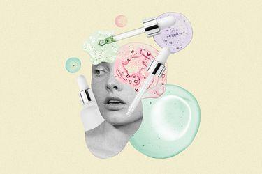 Los serum y su importancia en la rutina de cuidado de la piel
