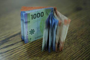 El Banco Central y las instituciones financieras se preparan para una mayor demanda de efectivo tras retiro del 10% de las AFP
