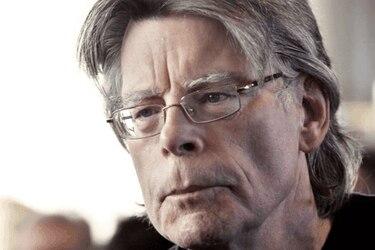 Billy Summers: llega a Chile la nueva novela de Stephen King