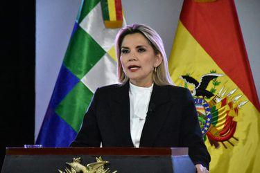 Bolivia decreta cuarenta total en el país por coronavirus