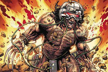 ¿Una antología de Wolverine? Un rumor asegura que Marvel Studios introducirá al mutante con una serie