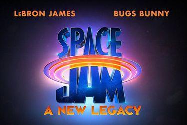 El trailer de Space Jam: A New Legacy llegará este sábado
