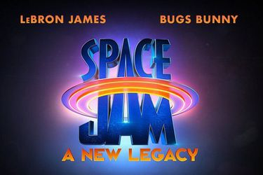 Michael Jordan estará presente en Space Jam 2