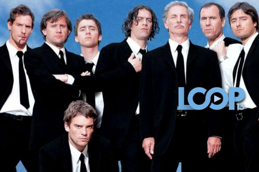 loop-canal 13