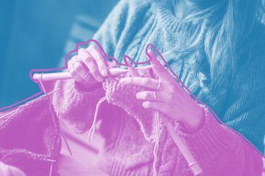 Escuela libre textil: Tramar la unión entre mujeres