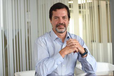 """Siemens: """"De ninguna manera ha cambiado nuestro interés en invertir en Chile"""""""