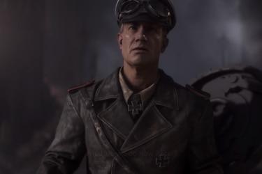 Primer tráiler de Apertura la primera gran actualización de Battlefield V
