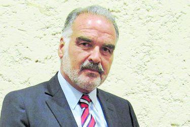 Leonardo Daneri