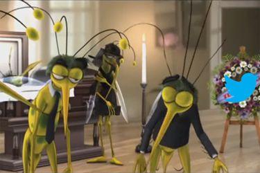 mosquitoportada
