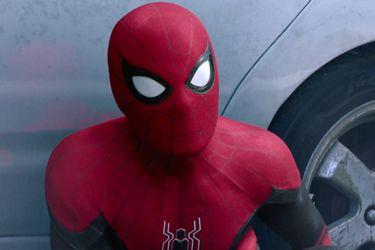 La nueva película de Spider-Man ya habría comenzado sus filmaciones