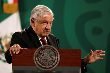 La economía mexicana crece casi 25% interanual en mayo