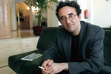 Para la cuarentena: diez cuentos de Roberto Bolaño que puedes leer en línea