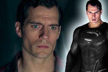 """Jay Oliva confirma que existe el Snyder cut, pero """"Warner no lo lanzará"""""""