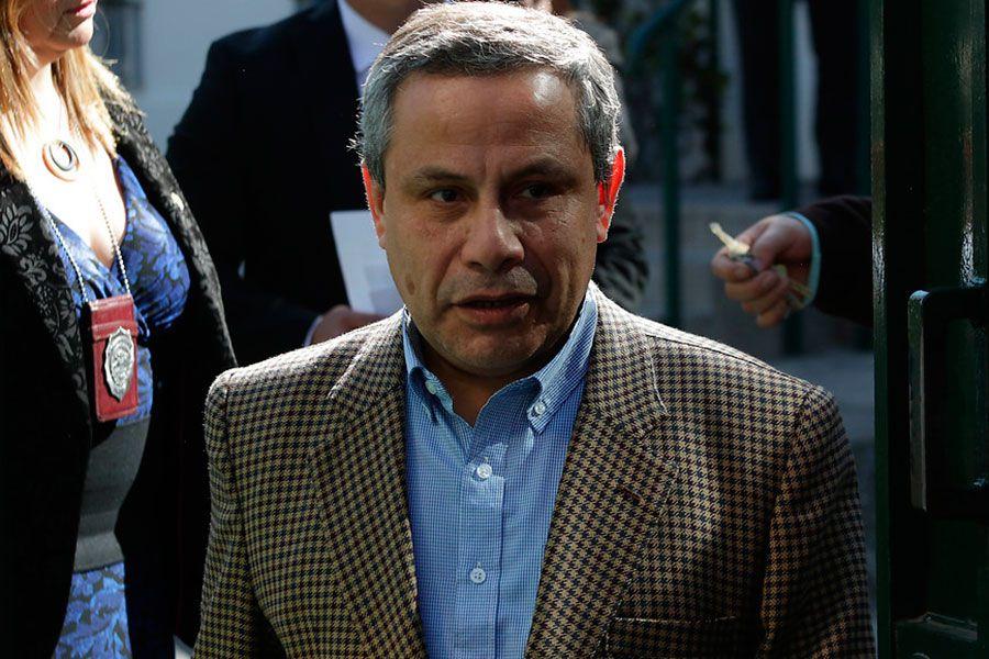 Alejandro-Peña