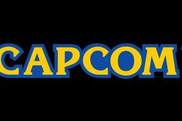 Un nuevo recopilatorio de Capcom podría estar en Camino