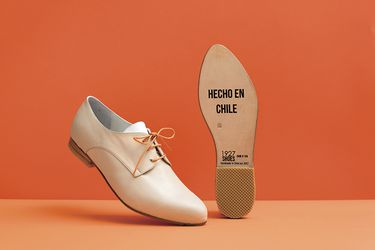 1927-shoes-2