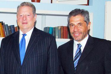 Al Gore - francisco Campo.jpg