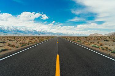 ¿Qué países tienen las mejores y las peores carreteras del mundo?