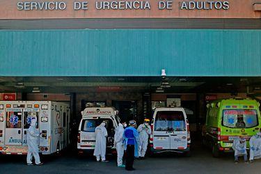 Asociación de Aseguradores anuncia entrega de seguro de vida a los trabajadores del sector público de la Salud