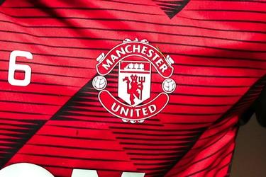 Manchester United demandó a Sega por el uso de su nombre en Football Manager