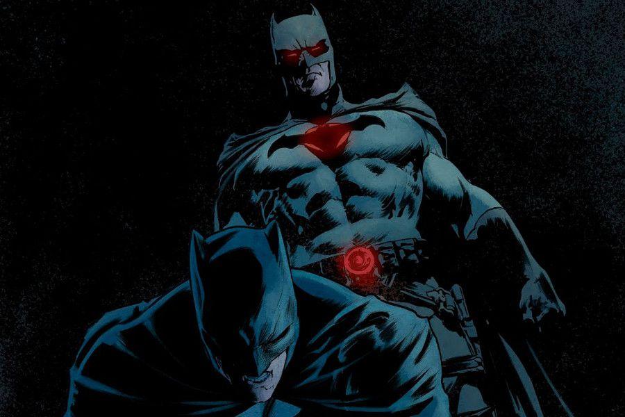 batman-flashpoint