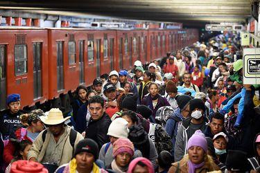 Migrants-from-poor-Cen(24149433)