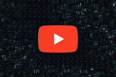 Youtube remueve 17 mil canales por discursos de odio