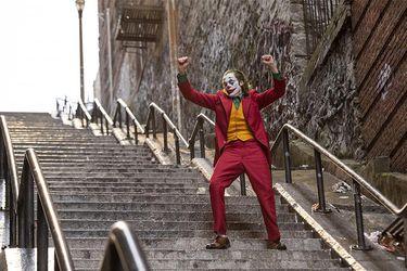 ¿Vuelve el Joker? Joaquín Phoenix negocia dos secuelas con Warner Bros