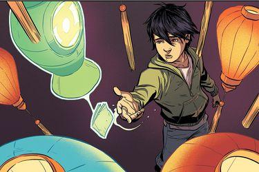 Green Lantern Legacy3