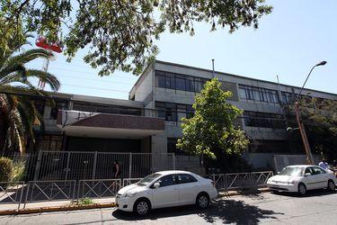 Fallece ciudadano venezolano al interior de albergue en Providencia