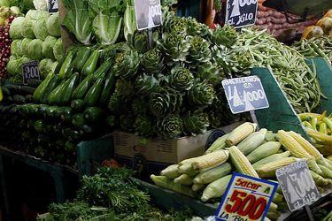 Pese a IPC de 0,1% en julio, mercado ve que inflación podría cerrar el año bajo 2%