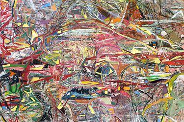 El Museo de Arte Moderno Chiloé abre sus puertas con arte creado en pandemia
