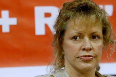 Parlamentarios y líderes de oposición critican decisión del CNTV de excluir organizaciones civiles en franja para plebiscito