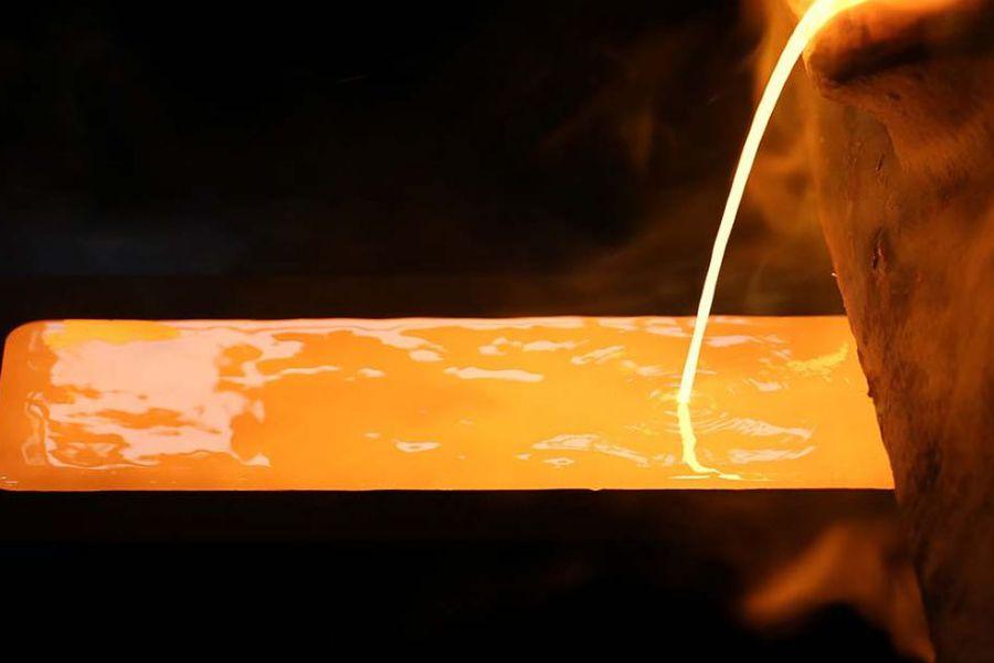 cobre-liquido-bloomberg-1023x573